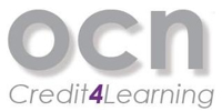 OCN Credit4Learning Logo
